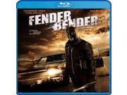 FENDER BENDER 9SIAA765803367