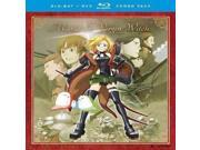 MARIA THE VIRGIN WITCH:COMPLETE SERIE 9SIAA765803897