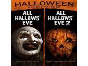 ALL HALLOWS EVE/ALL HALLOWS EVE 2 9SIAA765871930