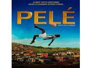 PELE:BIRTH OF A LEGEND 9SIAA765861067