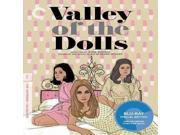 VALLEY OF THE DOLLS 9SIAA765805215