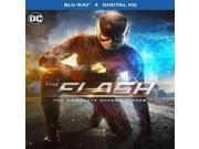 FLASH:COMPLETE SECOND SEASON 9SIAA765804943