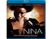 NINA 9SIAA765803307