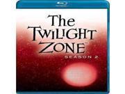 TWILIGHT ZONE:SEASON TWO 9SIAA765802943