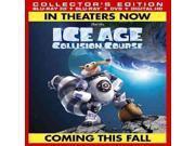 ICE AGE:COLLISION COURSE 3D 9SIA17P4XD5546