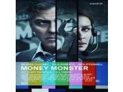 MONEY MONSTER 9SIAB686RJ2770