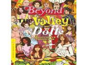 BEYOND THE VALLEY OF THE DOLLS 9SIAA765872422