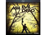 ASH VS EVIL DEAD 9SIAA765804193