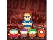 SOUTH PARK:COMPLETE NINETEENTH SEASON 9SIAA765823079