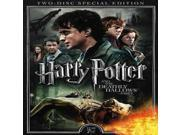 HARRY POTTER/DEATHLY HALLOWS:PART 2 9SIA17P4XD4862