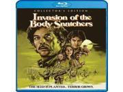 INVASION OF THE BODY SNATCHERS 9SIAA765803569