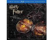 HARRY POTTER/DEATHLY HALLOWS:PART 1 9SIA17P4XD5488