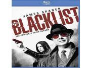 BLACKLIST:SEASON THREE 9SIAA765804063
