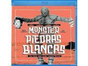 MONSTER OF PIEDRAS BLANCAS 9SIA9UT6632702
