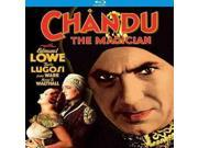 CHANDU THE MAGICIAN 9SIA9UT65K3252