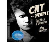 CAT PEOPLE 9SIA17P4XD4404