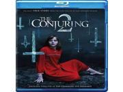 CONJURING 2 9SIA17P4XD5282