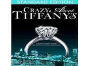 CRAZY ABOUT TIFFANY'S 9SIA9UT64D8334