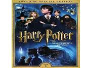HARRY POTTER AND THE SORCERER'S STONE 9SIA17P4XD5557