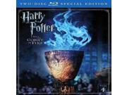 HARRY POTTER AND THE GOBLET OF FIRE 9SIAA765805047