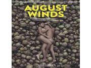 AUGUST WINDS 9SIA17P4XD5444