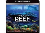 IMAX:LAST REEF CITIES BENEATH THE SEA 9SIA17P4XD5480