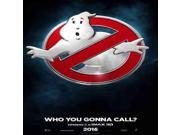 GHOSTBUSTERS 9SIA17P4XD4263