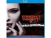 FRIGHT NIGHT 2:NEW BLOOD 9SIA17P4XD4747