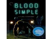 BLOOD SIMPLE 9SIAA765805150