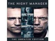NIGHT MANAGER:SEASON 1 9SIAA765804499