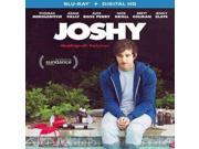 JOSHY 9SIAA765803347