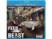FEED THE BEAST:SEASON 1 9SIA17P4XD5150