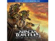 TEENAGE MUTANT NINJA TURTLES:OUT OF T 9SIA20S6JR1075