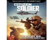 CITIZEN SOLDIER 9SIA9UT65Z8276