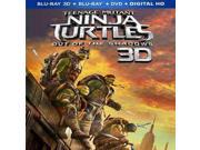 TEENAGE MUTANT NINJA TURTLES:OUT OF T 9SIAA765803670