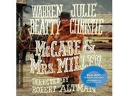 MCCABE & MRS. MILLER 9SIAA765804986