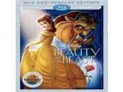 BEAUTY AND THE BEAST:25TH ANNIVERSARY 9SIAA765804206