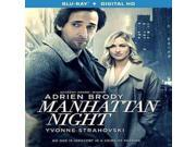 MANHATTAN NIGHT 9SIAA765803642