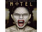 AMERICAN HORROR STORY:HOTEL 9SIA17P4XD5236