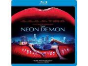 NEON DEMON 9SIAA765804068