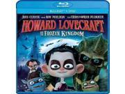 HOWARD LOVECRAFT AND THE FROZEN KINGD 9SIAA765803836