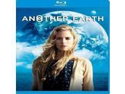 ANOTHER EARTH 9SIA9UT62G9072