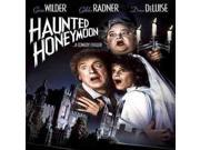 HAUNTED HONEYMOON 9SIA17P4XD5318