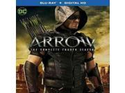 ARROW:COMPLETE FOURTH SEASON 9SIAA765804996