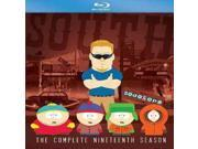 SOUTH PARK:COMPLETE NINETEENTH SEASON 9SIAA765803927
