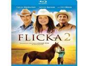 FLICKA 2 9SIA9UT6680702
