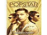 POPSTAR:NEVER STOP NEVER STOPPING 9SIV1976XX4844