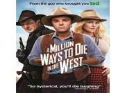 MILLION WAYS TO DIE IN THE WEST 9SIA17P4Z08459