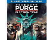 PURGE:ELECTION YEAR 9SIAA765803559