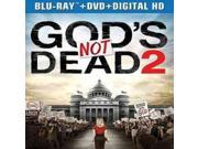 GOD'S NOT DEAD 2 9SIV1976XX6558